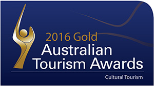 Aus-Tourism-Award-Logo