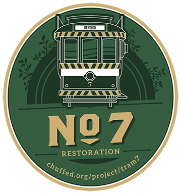 Tram-No7-Crowdfunding