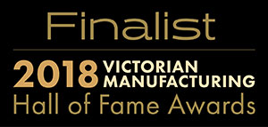 Manufacturing-Awards-Hall-of-Fame-Logo