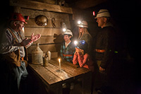 Central-Deborah-Gold-Mine---Mine-Experience-Tour